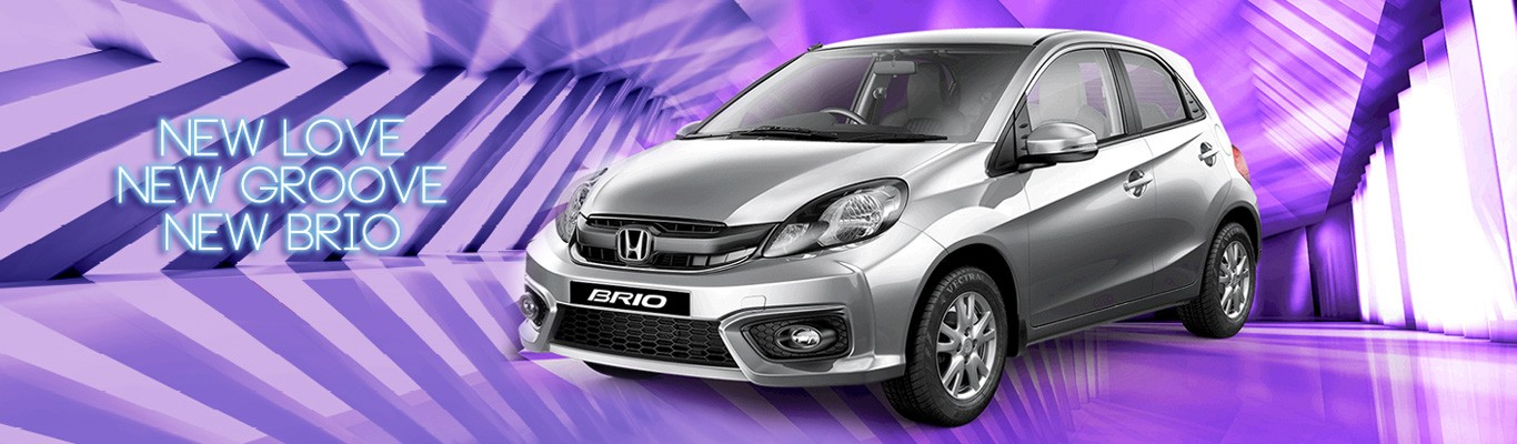 Central Honda An Authorized Dealer Of Honda Cars India Ltd